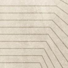 Collection radiateurs design novellini for Miroir 60x150