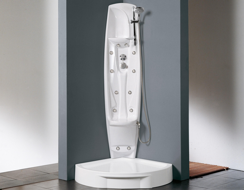 Colonne de douche en solde maison design Solde colonne de douche