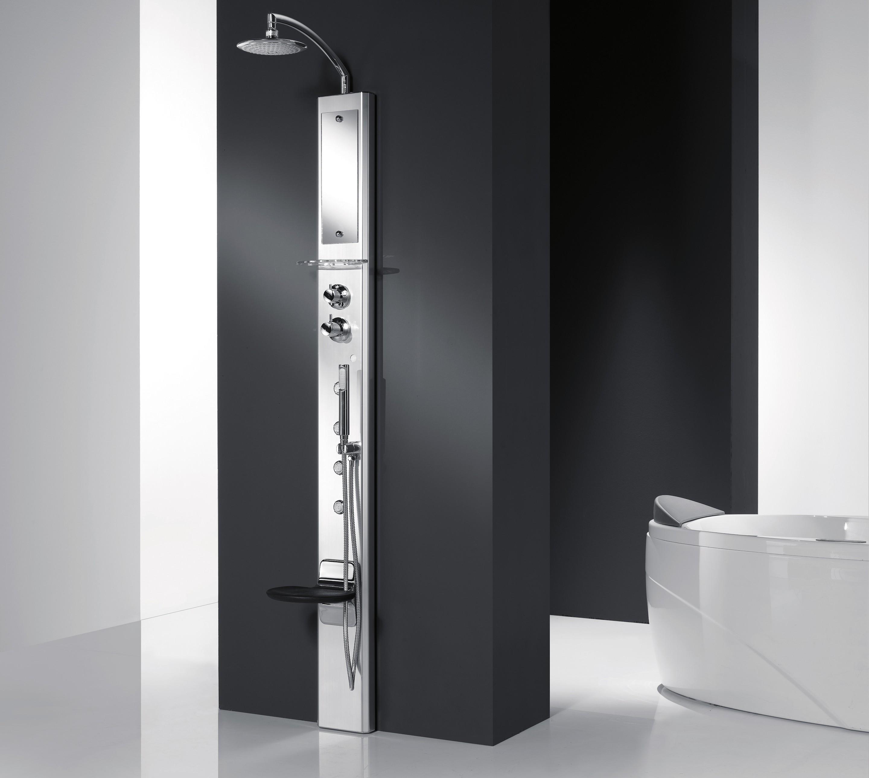 Prix colonne de douche novellini - Prix colonne de douche ...