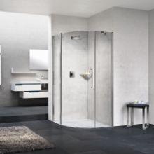 parois de douche young 2 0 novellini. Black Bedroom Furniture Sets. Home Design Ideas